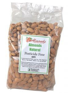 Almonde-pesticide-free-natural-Almonds-500